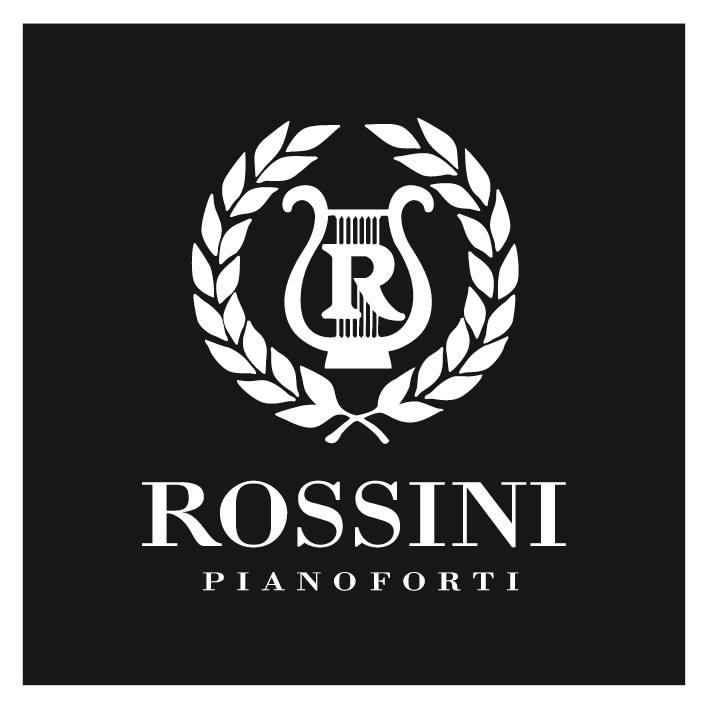 Rossini Pianoforti